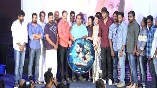 Mayavan Audio Launch | Full Video | CV Kumar | Sundeep Kishan | Lavanya Tripathi | Ghibran