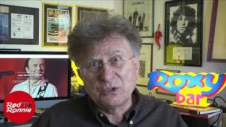 I Cinquant'anni di carriera del celebre Pooh, un viaggio lungo e me...