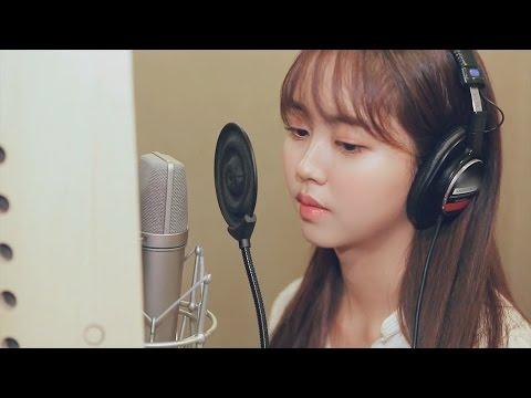 '싸우자 귀신아' 김소현, '꿈(Dream)' MV 공개 (Let's Fight Ghost OST Part 5, Taecyeon, tvN) [통통영상]