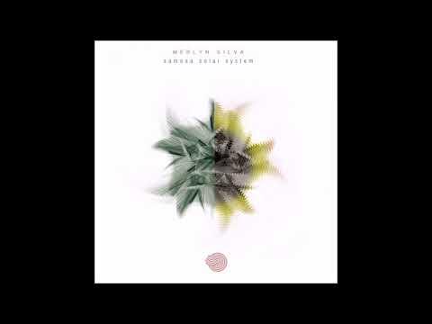 Merlyn Silva - Samosa Solar System [Full EP]