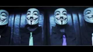 Video New Anonymous video/song download MP3, 3GP, MP4, WEBM, AVI, FLV Juni 2018