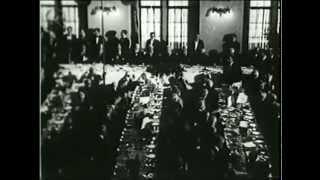 A History of Toronto #16: Emergence of Luxury Hotels