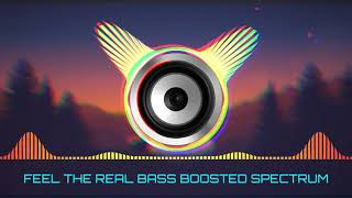 #TOP5 🕪Bass Boosted Template download Free   Full Bass Boosted   SYNIVONS naruto   🔊XTREME BASS