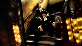 Faith No More - Ashes To Ashes - with lyrics