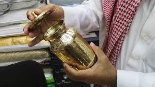 فرص تجارية رائعة من دبي