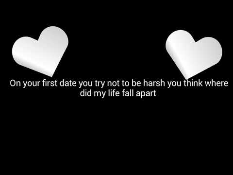 First date stereotypes offical trailer