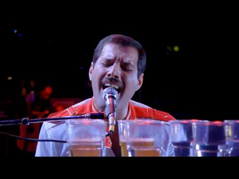 hungarian-rhapsody---queen-live-in-budapest-//-full-concert-documentary