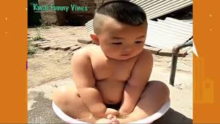 (45) China and japanese mix funny video  must watch - YouTube||by technical bro