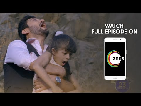 Kumkum Bhagya - Spoiler Alert - 14 Mar 2019 - Watch Full Episode On ZEE5 - Episode 1319