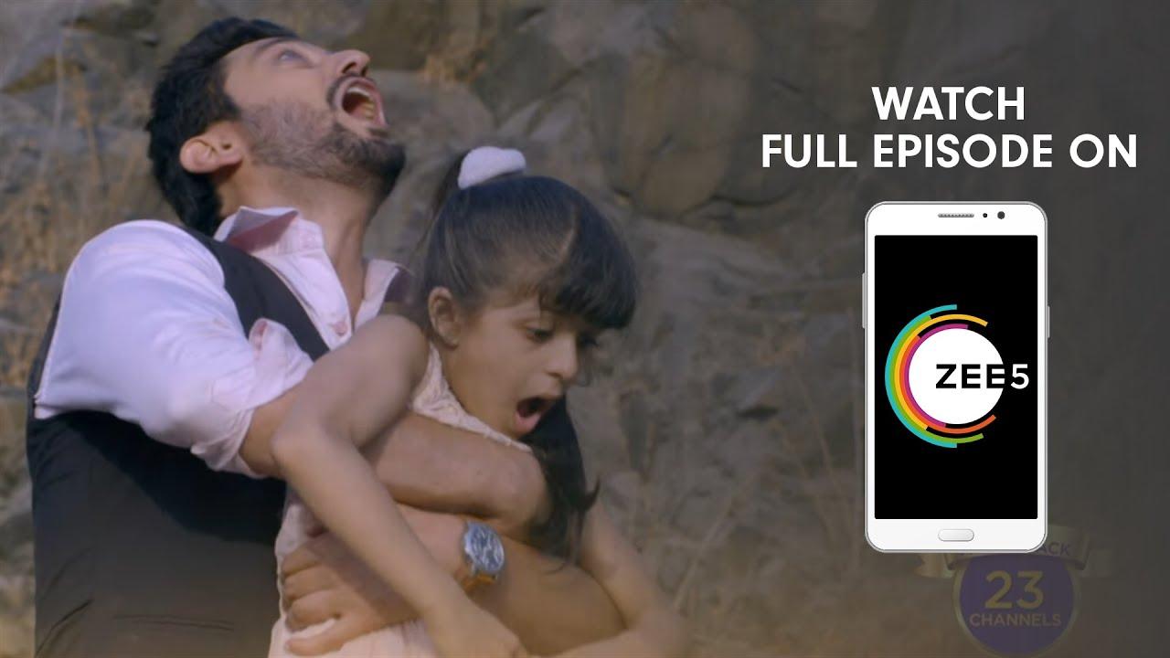 Download Kumkum Bhagya - Spoiler Alert - 14 Mar 2019 - Watch Full Episode On ZEE5 - Episode 1319