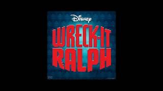 Wreck it Ralph Kapan Bertemu Lagi Bahasa Indonesia