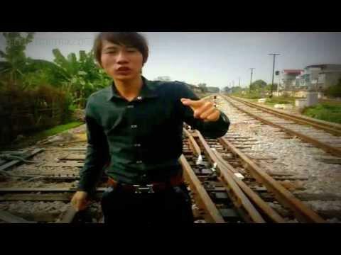 Bắc Giang Nơi Đây - Rapper Cryvs