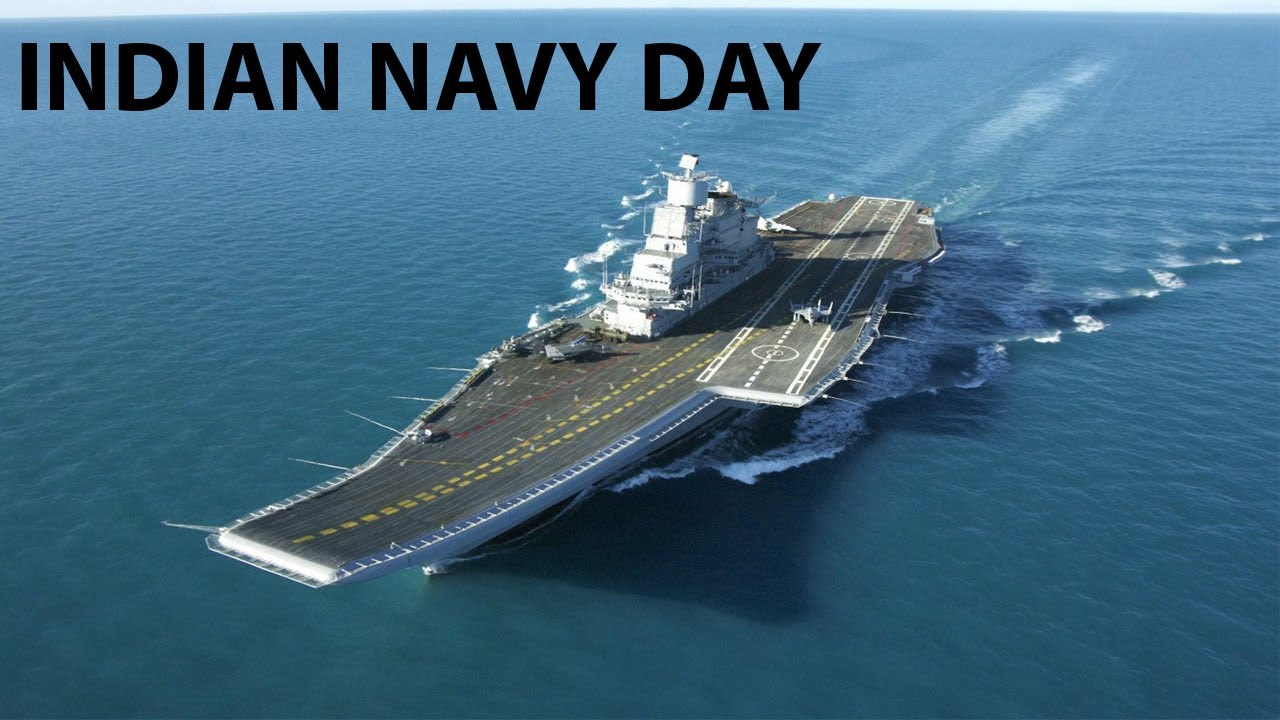 Image result for navy day