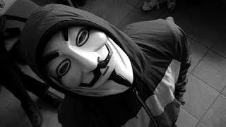 Вооруженные студенты в маске Гая Фокса нападали на магазины(NK-TV.NET (http://nk-tv.net) Подписаться на все новости Вы можете на нашей странице Google+ ..., 2013-11-19T14:26:32.000Z)