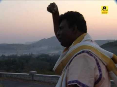 Chukkiyu Moodide - Andada Giri Madappa - Kannada Album