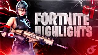 Template | FREE 3D Fortnite Thumbnail Template + Download Link