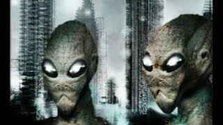 開天眼僧人:「外星人科技發達 來地球幹什麼呢?」!P.3 第三集