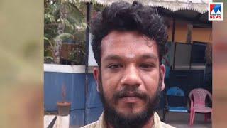 തൃശൂരില് യുവാവിനെ വെട്ടികൊന്ന ഗുണ്ടാസംഘം പിടിയില് | Thrissur | Murder | Arrest