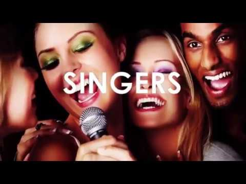 ARE you READY to make $$$ In Karaoke Kash Club,?