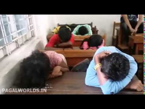 Funny School Boys(PagalWorlds.in).mp4