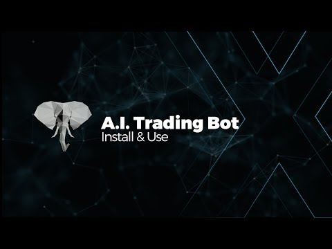 PlutusX Trading Bot   How To Build A Trading Bot