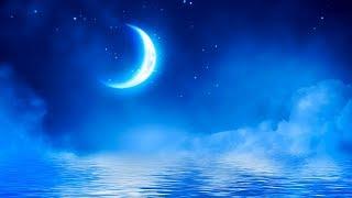 Sleep Music 24/7, Sleep Meditation, Calm Music, Insomnia, Sleep Therapy, Spa, Study, Relax, Sleep