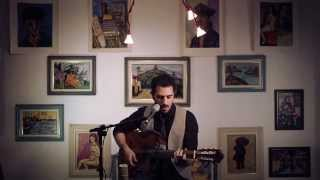 Posso Ver, Diego Luz - Locomotiva Sessions