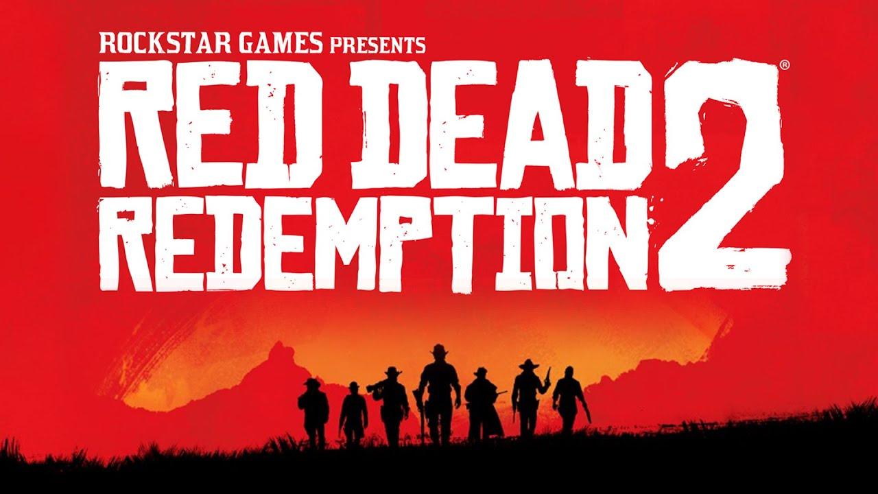 Red Dead Redemption 2: Editora defende as micro-transações