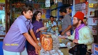 விசு நம்பியார் நடிப்பில் ஒரு அருமையான சினிமா காட்சிகள் | Visu Super Scenes | Dowry Kalyanam Movie |