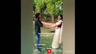 funny videos | Latest Funny Videos | Funny Videos 2018 | Desi Funny Videos
