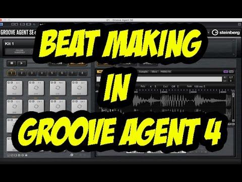 groove agent 3 torrent