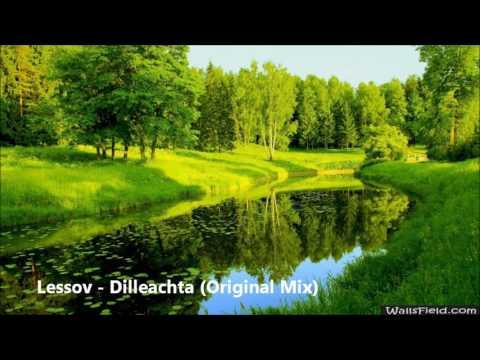 Progressive house mix: Progressive session 10 by Dj Raspby