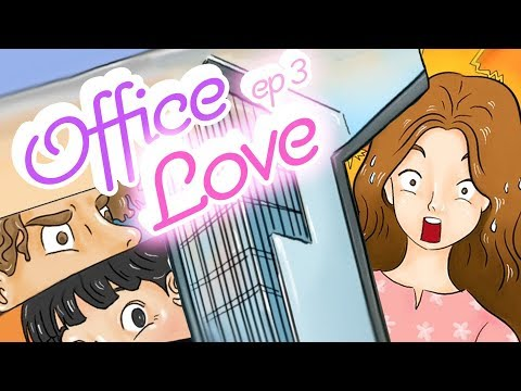 Office Surprise