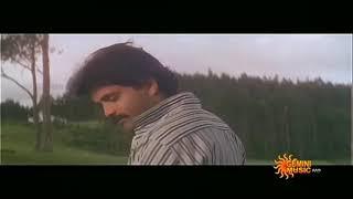 Onamalu Nerpalani Anukunna Kanna Full HD song- Telugu )
