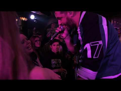 FIRKIN - Pub Show - Live In Senta 2019 (Part 2)