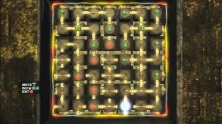 Xbox 360 Longplay [127] SAW (part 2 of 2)