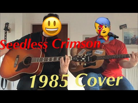 1985 (Bowling for Soup Cover) - YouTube
