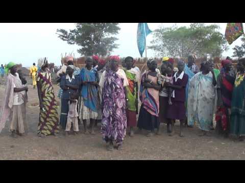 bethlehem upper nile south sudan by jacob nhial