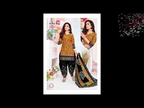 Patidar Batik Special vol 4 COTTON PRINTED WHOLESALER CALL WHATSAPP +91 8828391569