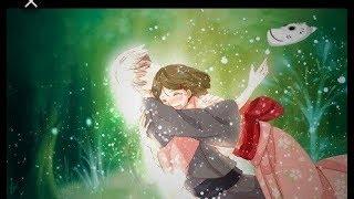 Lalala-suki (japan) anime music