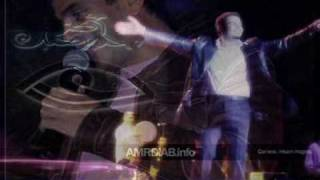 amr diab best songs since 1990-2009 by ROXI  part 4