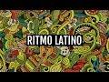 "[FREE] "" RITMO LATINO "" // Trap Reggaeton Instrumental 2018 // Bad Bunny Type Beat"