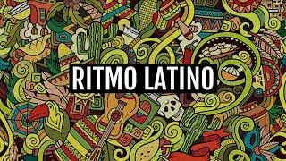 "[FREE] "" RITMO LATINO "" Trap Reggaeton Instrumental 2018 Bad Bunny Type Beat"