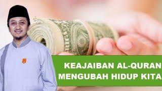 Download Mp3 Keajaiban Al Quran Mengubah Hidup Kita Ceramah Ustad Yusuf Mansur