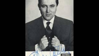 Fritz Wunderlich:German Opera Arias!ª*****