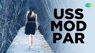 Storiyaan | Short Stories – Uss Mod Par | 5 Mins Story Followed By Popular Songs