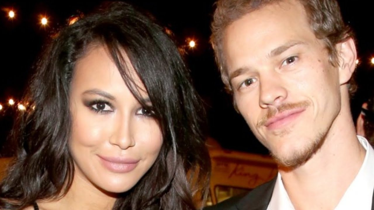 The Truth About Naya Rivera's Ex-Husband, Ryan Dorsey