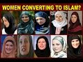 muslim converts malayalam new 2 b  Picture