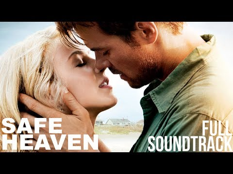 Safe Heaven SOUNDTRACK