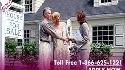 Learn More About the HARP Home Buyer Program & the VA IRRRLs Program